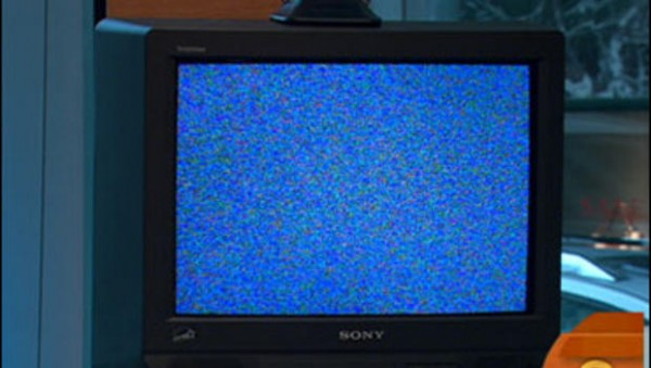 As The Advanced Upheaval Moves On, Will Allowed To-Air TV Turn Into The Following Daily Papers