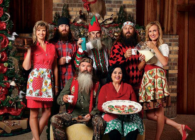 Enjoy Holiday Festivities in Monroe, North Carolina