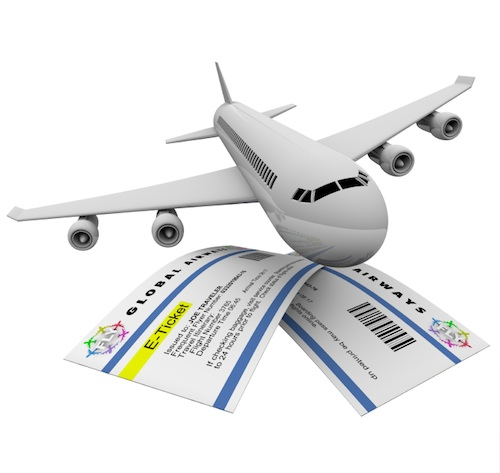 How to Find Cheap Flights More Easily?