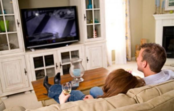 Three Ways To Make TVs Last Longer