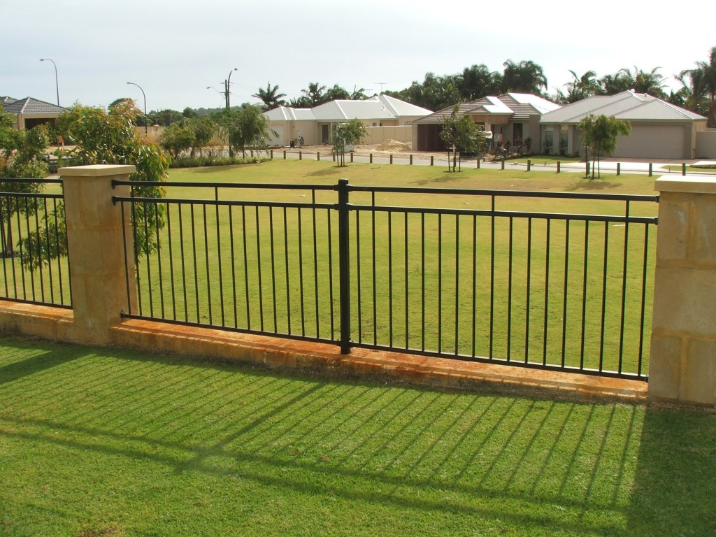 The Best Fencing Ideas For Your Home