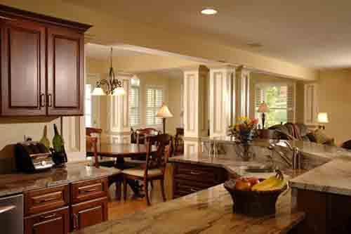 Understanding Hidden Costs of House Remodelling