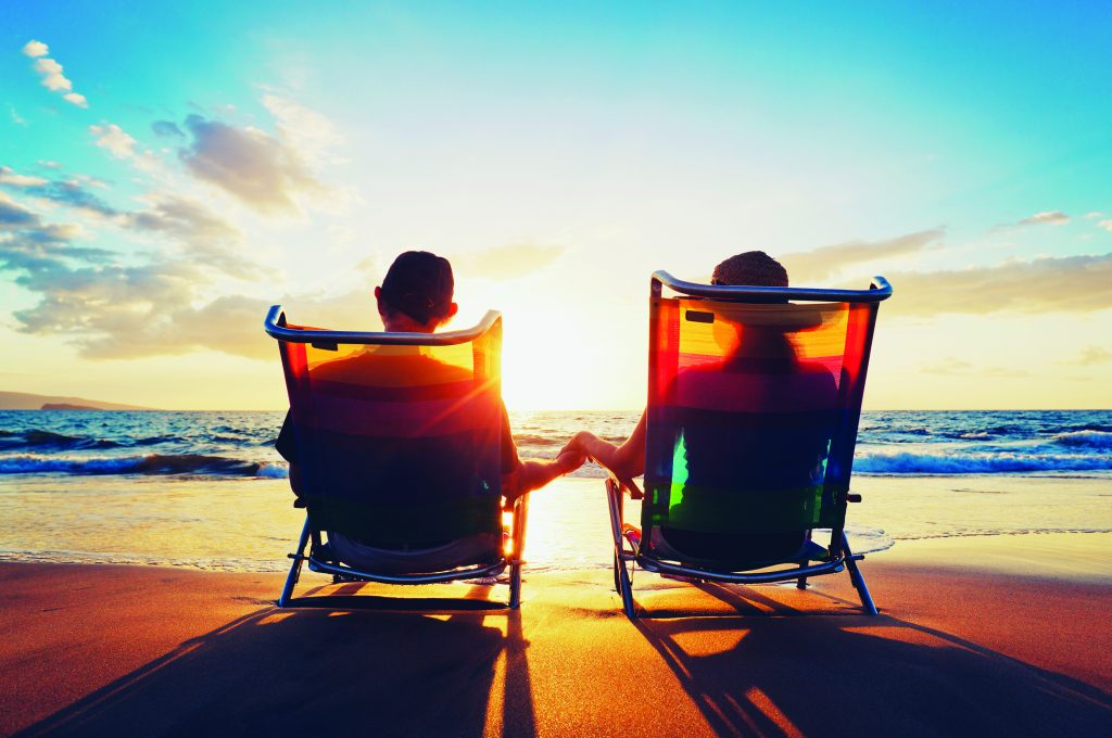 Things To Consider When Planning To Retire In Other Country