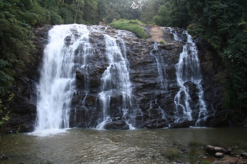 Coorg: The Most Beautiful Hill Station Of The South