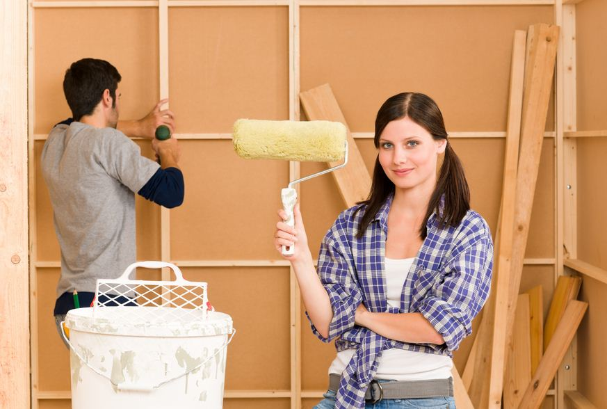 6 Home Renovation Tips To Create More Interest In Homebuyers