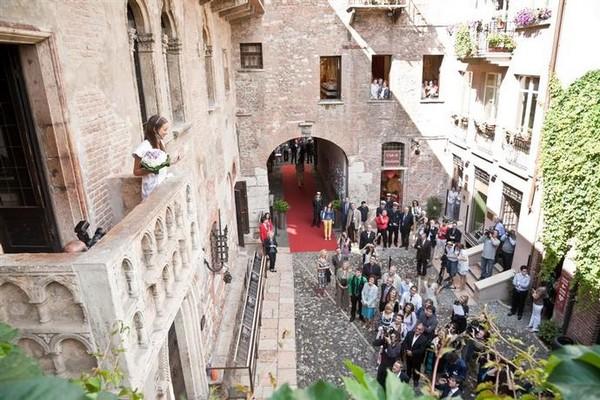 11 Historical Attractions In Verona