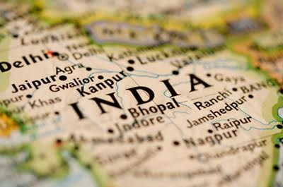 Are You Planning A Trip To India, Travel With PAL