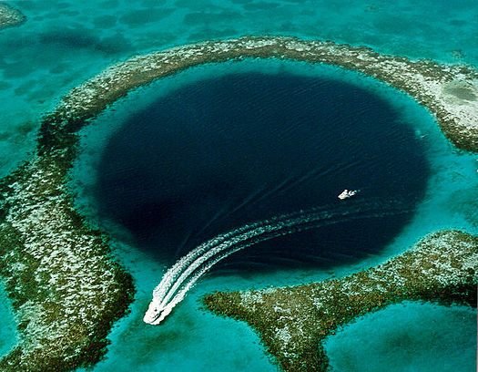 Best Scuba Diving Holiday Locations
