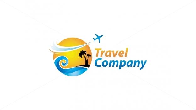The Travel Companies