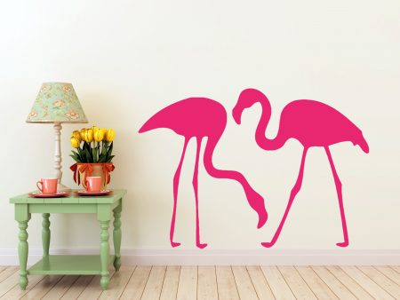 Wall Stickers Décor