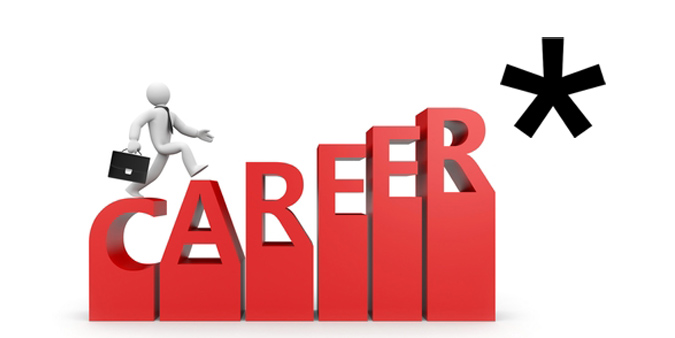 3 Simple Rules Of Success In Job Search