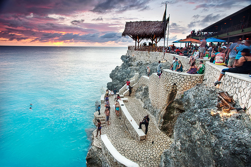 Thing People Love About Negril In Jamaica