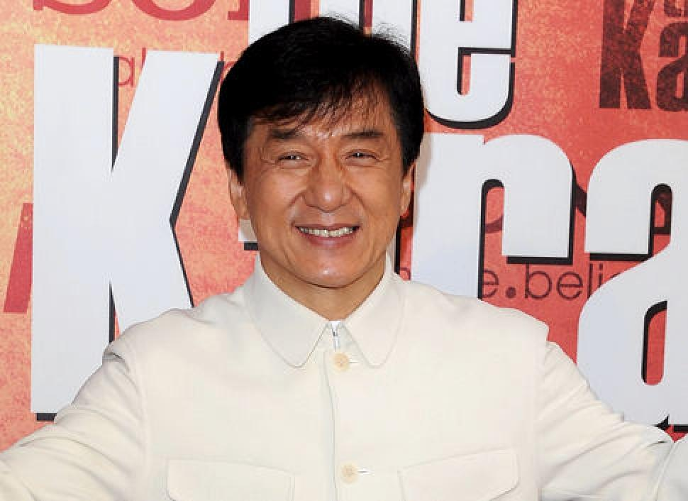 Best Movies Of Most Entertaining Jackie Chan