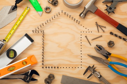 Home Upgrades You Need To Make ASAP