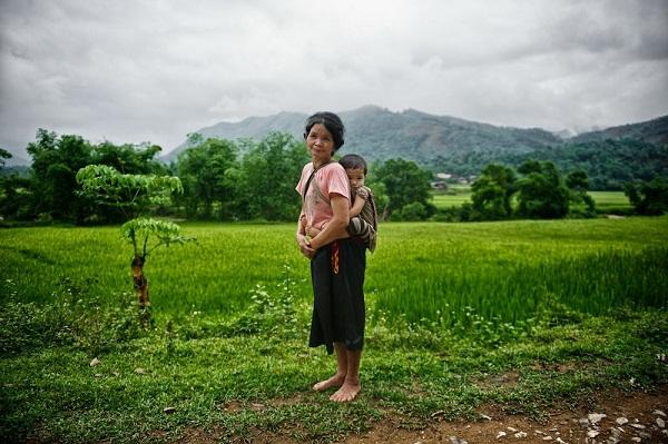 North Vietnam Adventure Tours & Small Group Travel