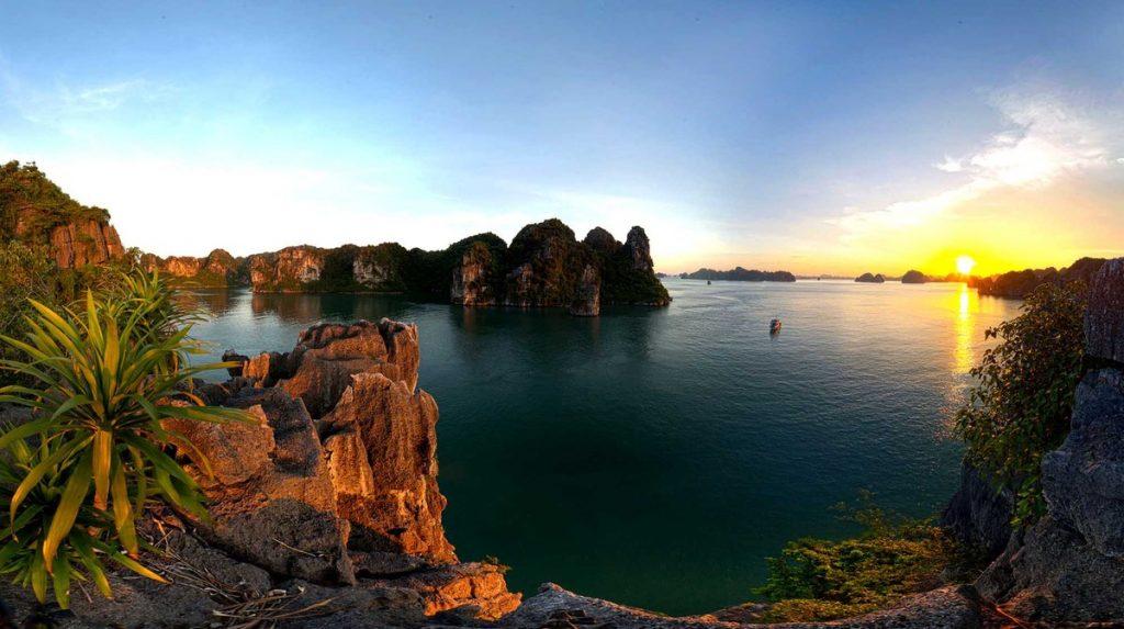 How To Plan Your Next Vietnam Travel Tour