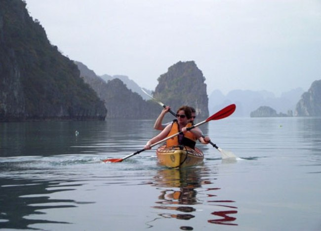 North Vietnam Travel Guide, Places To Visit, Things To Do