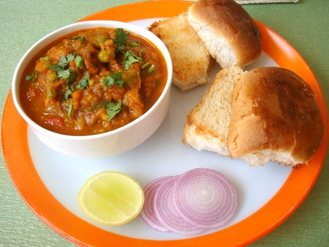 Top Foods To Eat In India