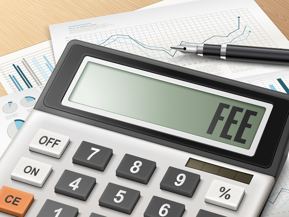 What Is Covered By The Timeshare Maintenance Fees