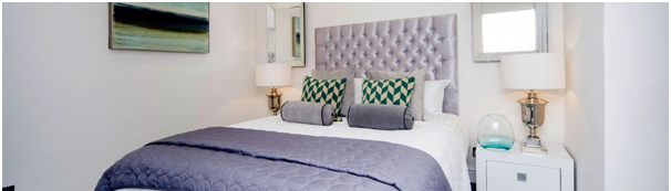 Insight On The Merit Of Serviced Apartments Over Hotel