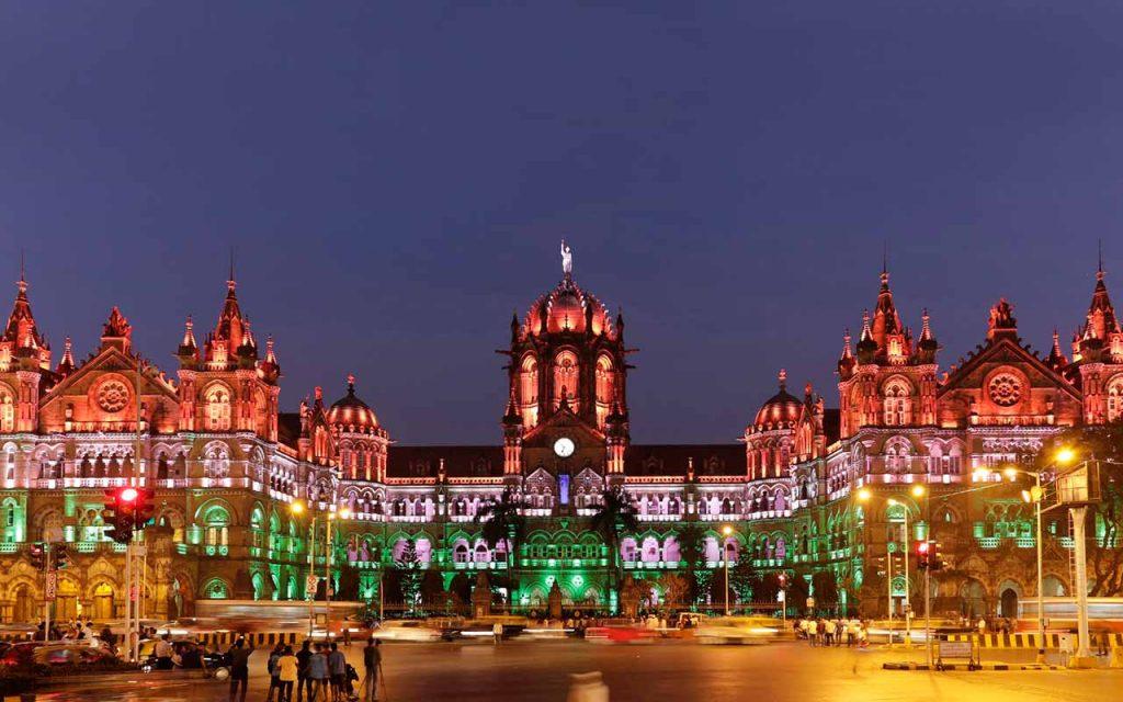 4 Enthralling Things To Do In Mumbai