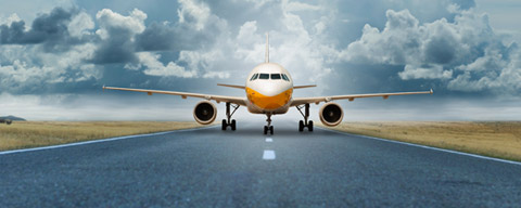 Options Of Chennai To Singapore Flights For Passengers