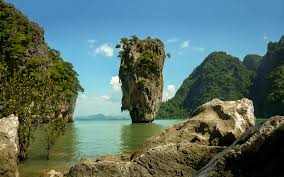 The Best Place Of Scuba Diving In Thailand