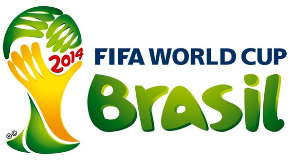Find A Reliable Website For Betting On FIFA 2014