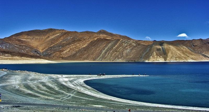 Top Places To Visit In Leh Ladakh