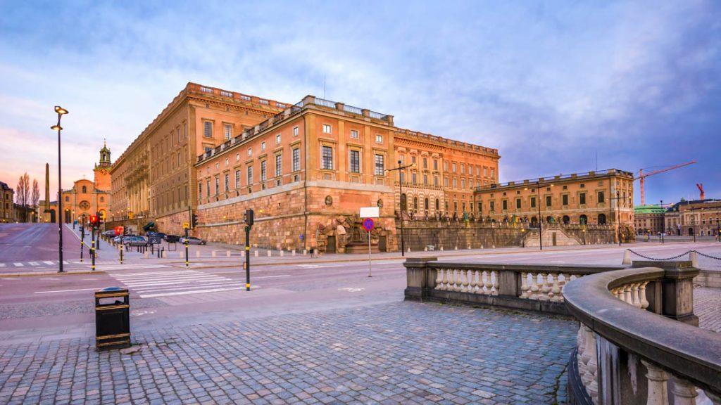 Leading 4 Unique Places To Visit In Stockholm, Sweden