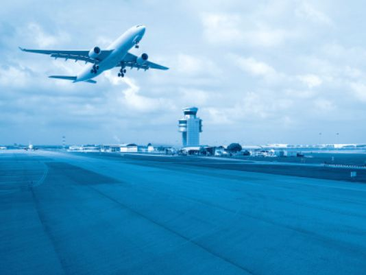 Care To Travel Abroad? Find Out List Of 6 Best Airlines To Travel With