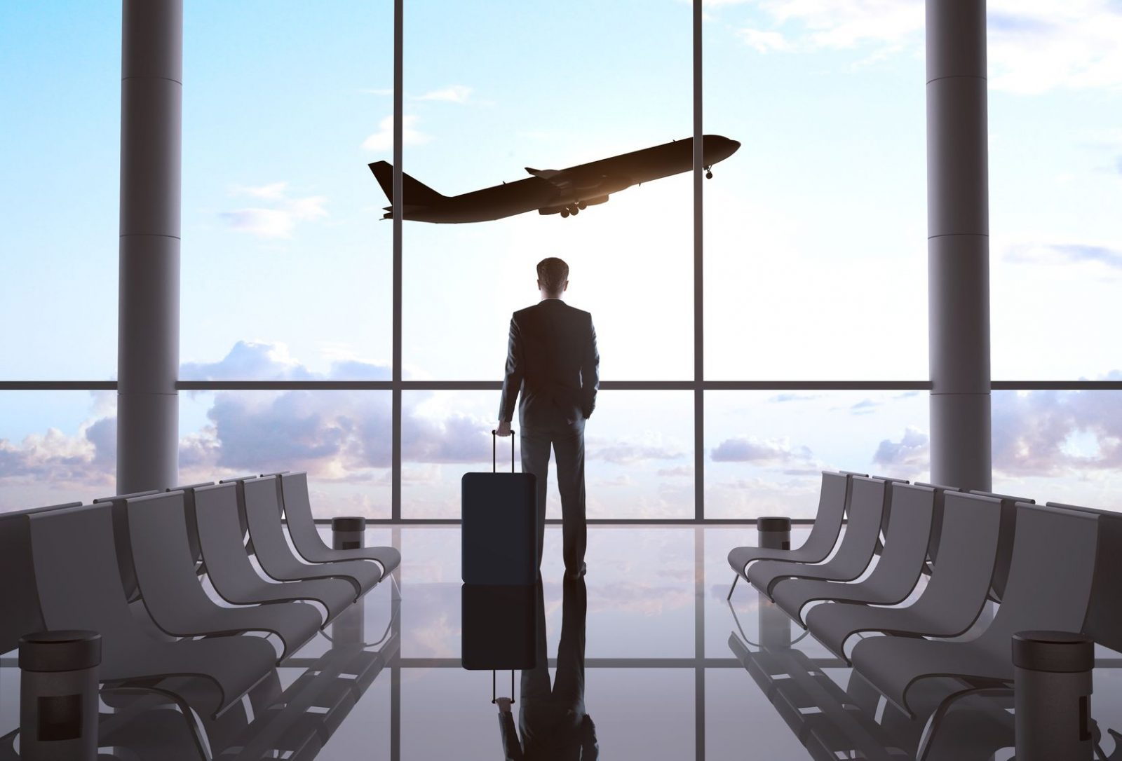 Online Solutions For Travel Insurance