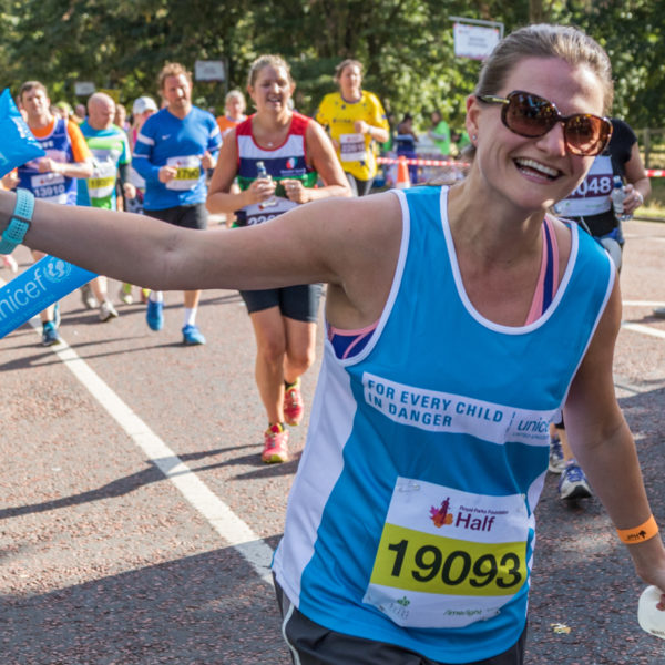 What To Consider When Choosing A Charity For Challenge Events