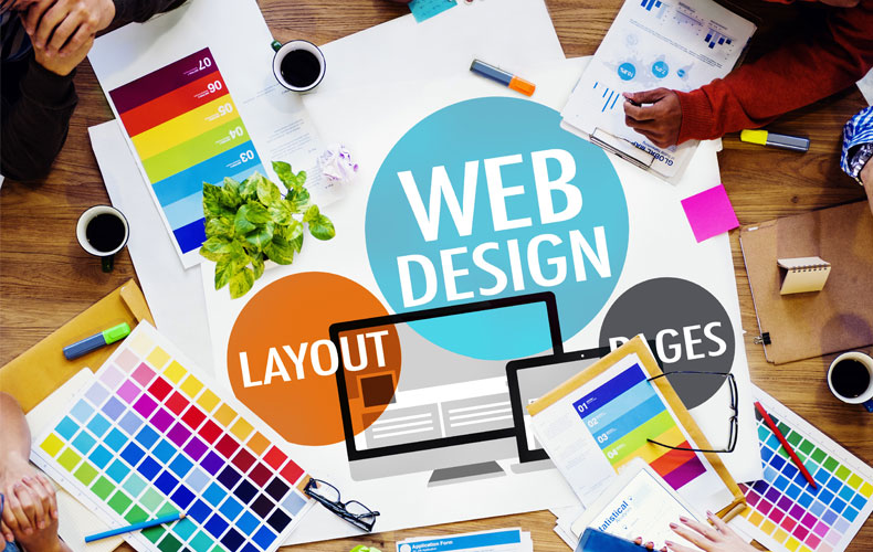 Avoiding a Bad Web Design Agency