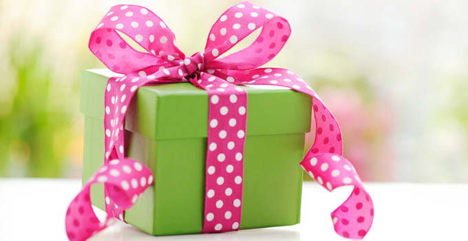 New Avenues for Tirupati Gift Shoppes with Growing Online Delivery Services