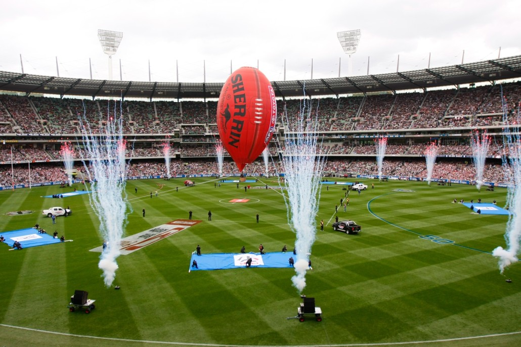 What Are The Best Sporting Events Around The Globe?