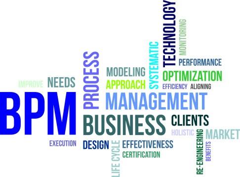 BPM platform