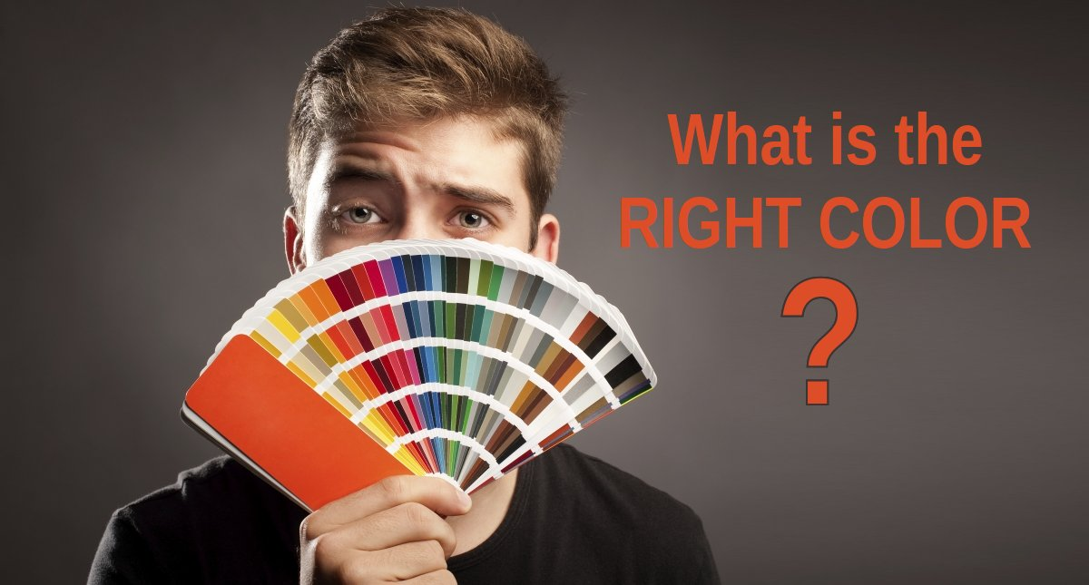 How-to-Choose-the-Right-Colors-for-different-Web-Designs