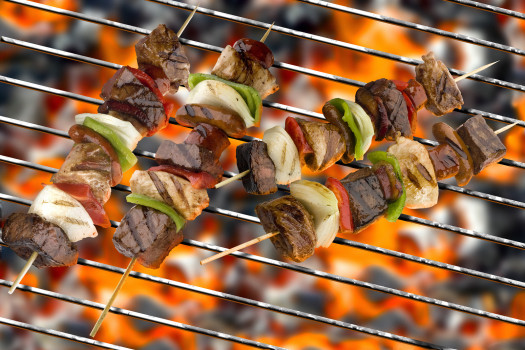 Tips for the beginners to prepare best barbeque