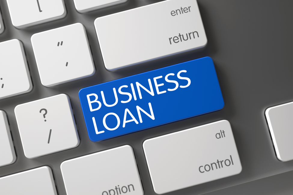 How To Find The Best Business Loan For Your Startup