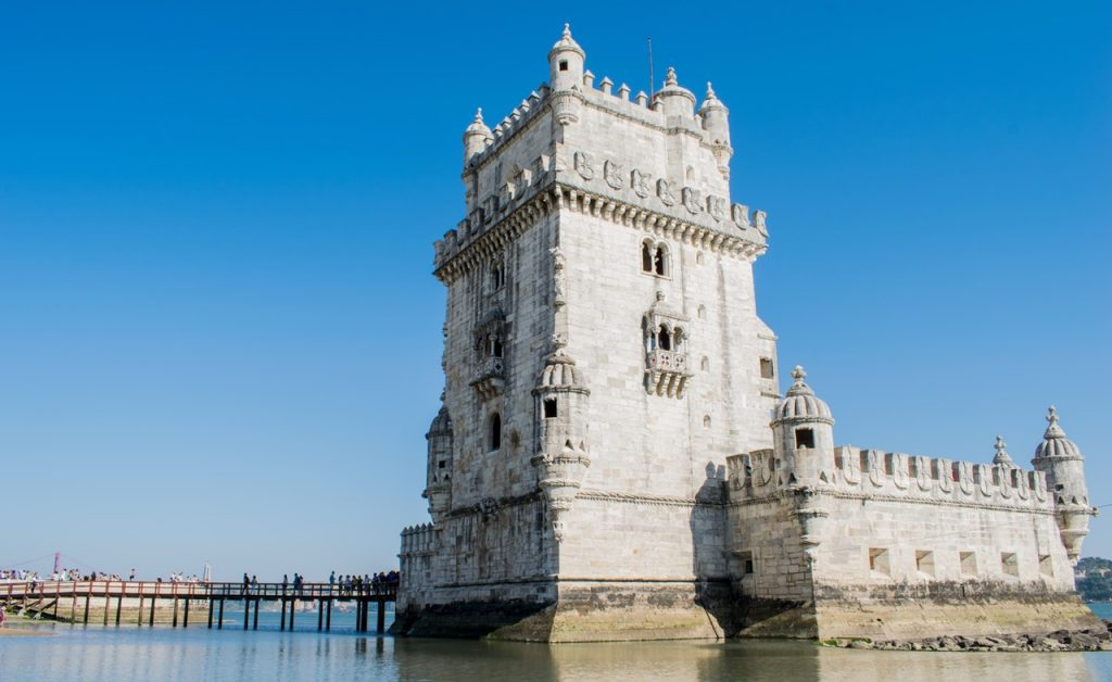 5 Things To Do During Your First Visit To Lisbon