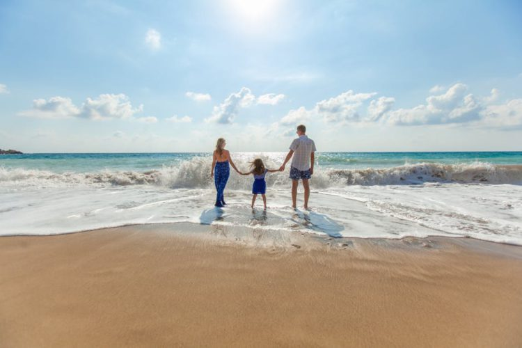 Holiday Planning You Need To Follow