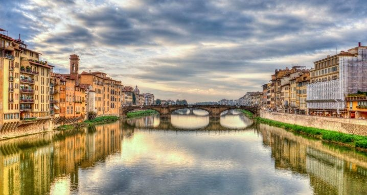 Tips For Planning A Budget-Friendly Euro Trip This Fall