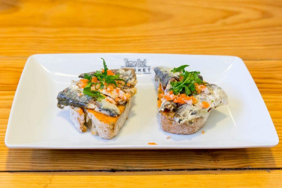 Culinary Art: 7 Greatest Fish Restaurants Of Lisbon