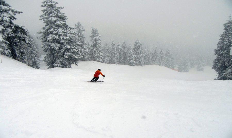 Enjoy Sports: 7 Ski Resorts Situated Near Vancouver