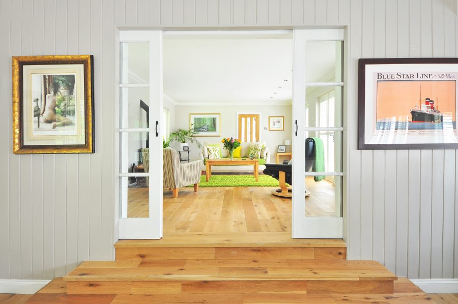 I Need Space: 5 Best Space-Saving Furniture And Its Benefit To Your Home
