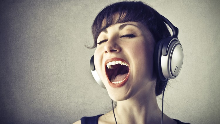 Ways To Master Your Singing Lessons Fast