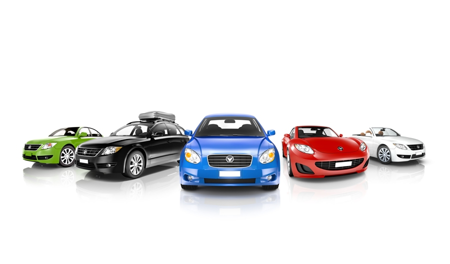SUV Vs. Sedan Who Is The Real Winner