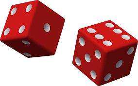 Amazing Benefits Of Playing Satta Matka Online