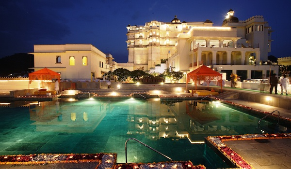 Things To Do On Your Visit In Udaipur
